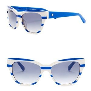 Coming Soon- Kate Spade New York Sunglasses